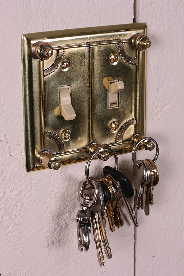 steampunk-home-decor-light-switch-plates
