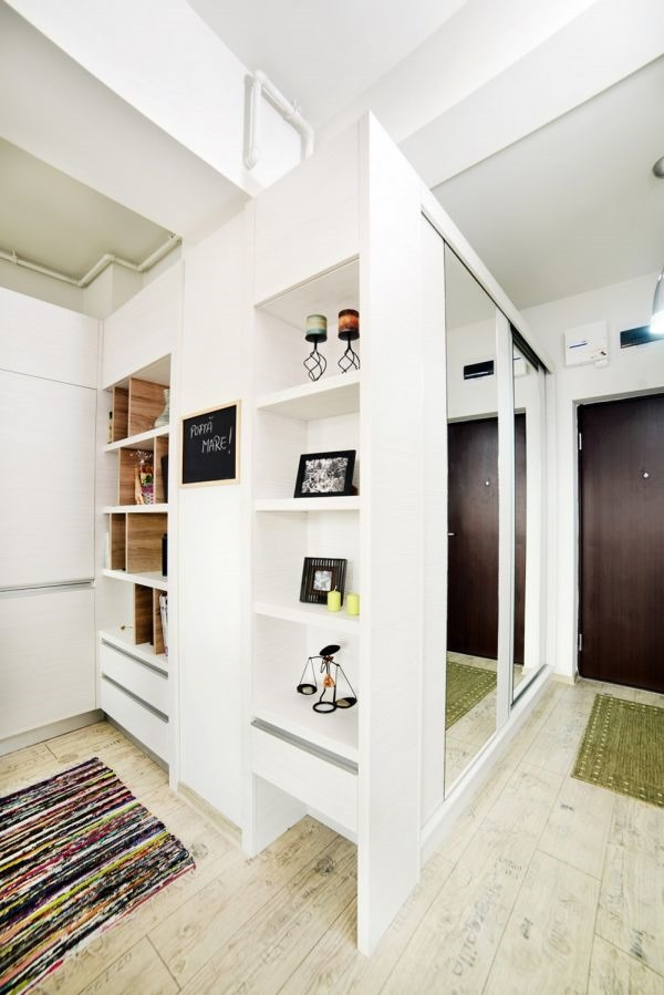 40-square-meter-apartment