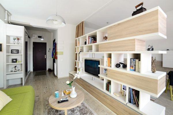 40-square-meter-apartment