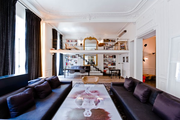 the-interior-design-studio-in-Paris