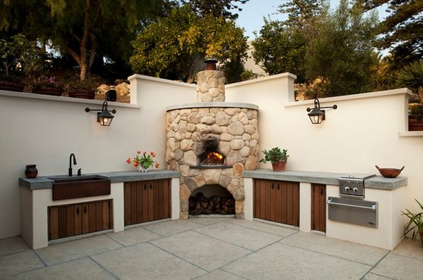 outdoor-kitchen-designs