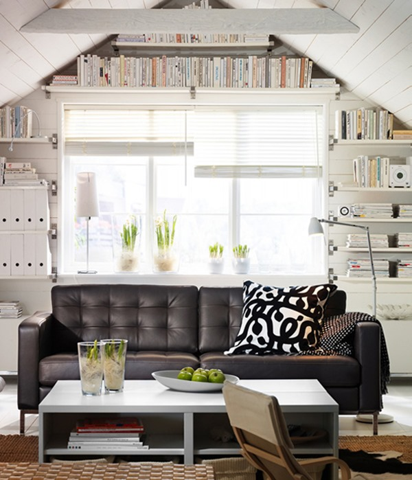 2011-ikea-living-room-design-ideas