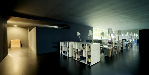 underground-garage-turned-architecture-office-2