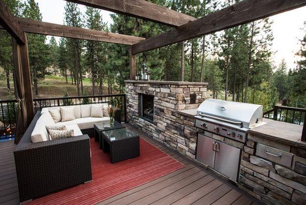 outdoor-kitchen-designs