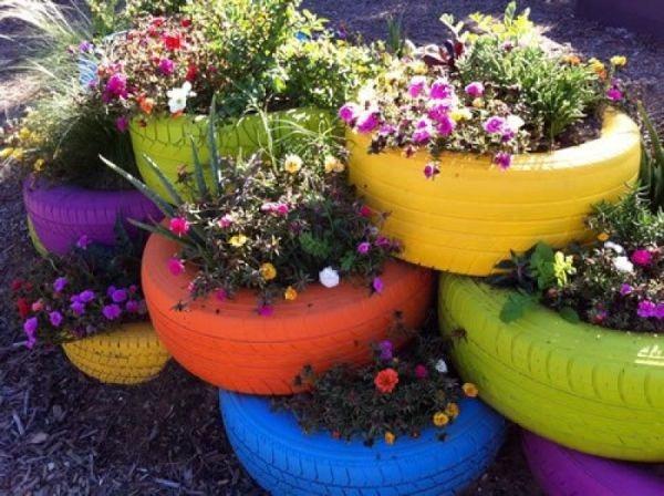 diy-planters