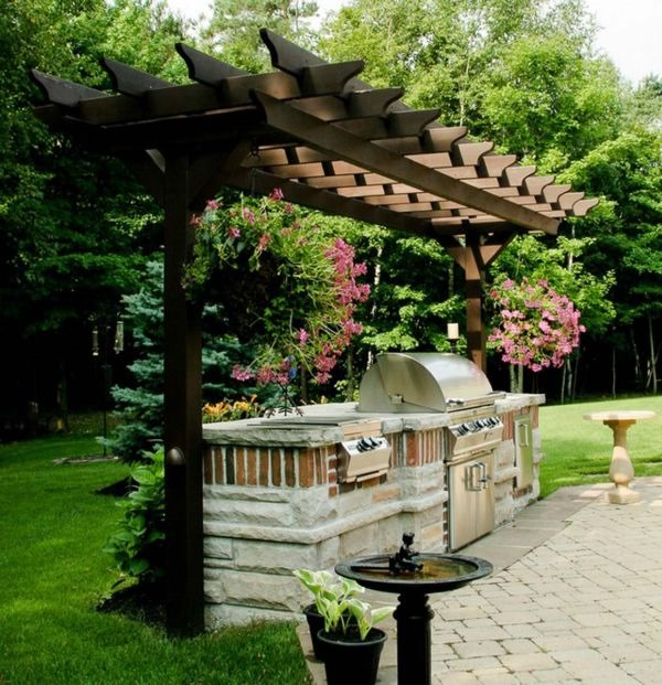 stone-outdoor-countertop-pergola