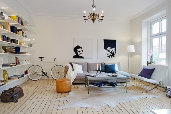 typic-scandinavian-room