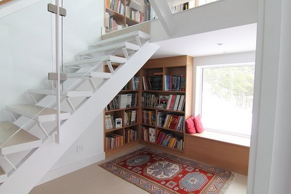 understairs-reading-nook-closer-to-window