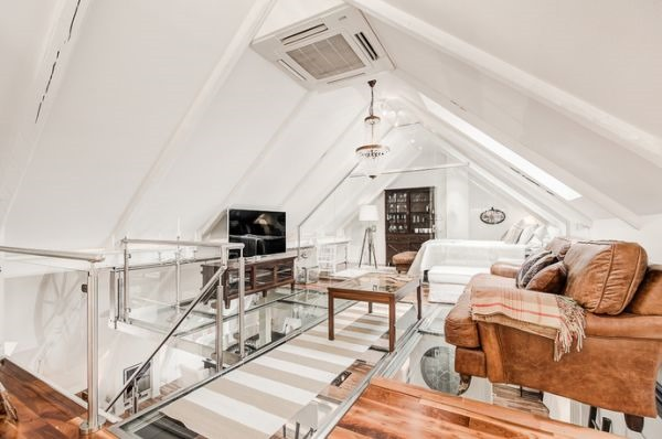 lovely-swedish-attic-apartment