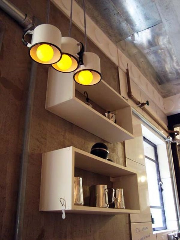 the-pendant-light-for-kitchens
