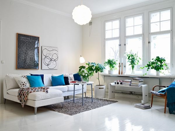 scandinavian-living-room-designs
