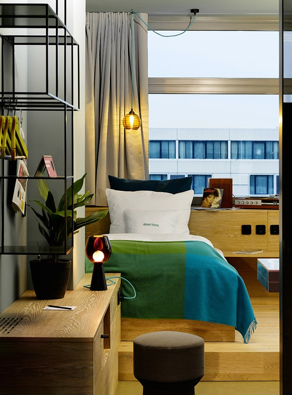 25hours-hotel-bikini-berlin