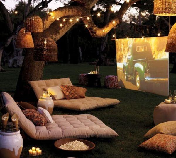 create-a-heavenly-backyard