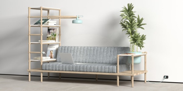 a-multifunctional-sofa