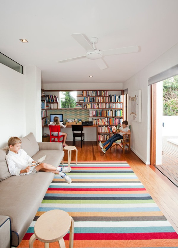 sunshine-beach-house