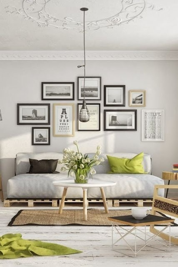 gallery-wall-inspiration