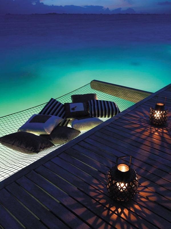 Villingili-Resort-hammock