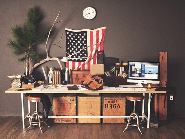 inspired-workspaces