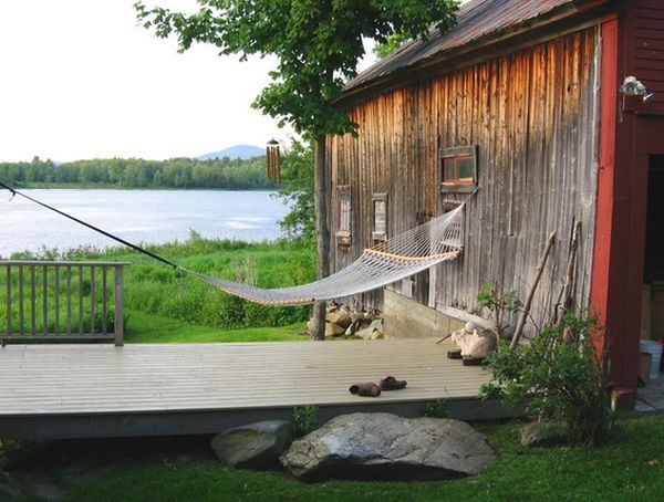 lake-view-from-hammock