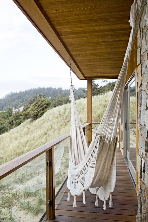the-hammock-for-a-nap