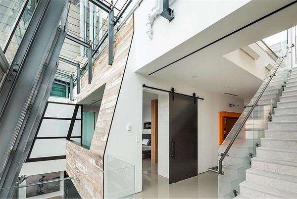 greenwich-street-penthouse