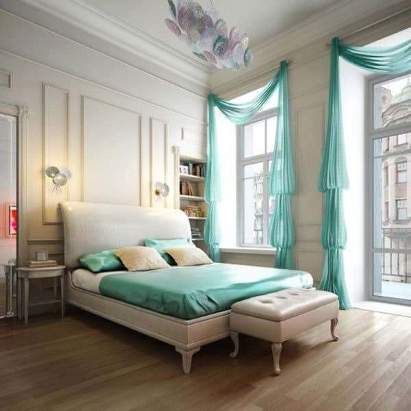 clean-bedroom-pastel-color