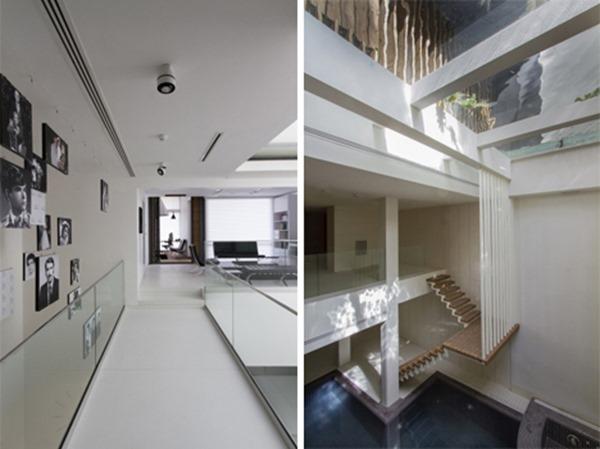 transforming-home