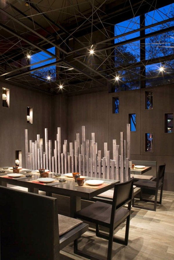umo-japanese-restaurant