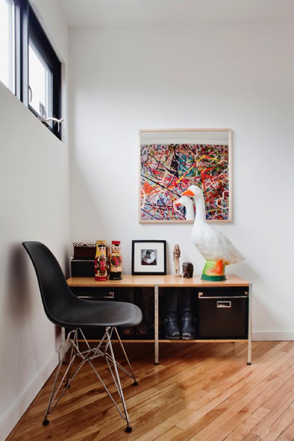 textile-designers-house