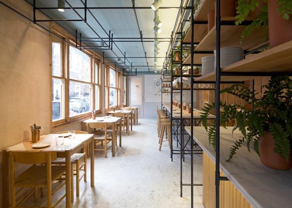 opso-restaurant