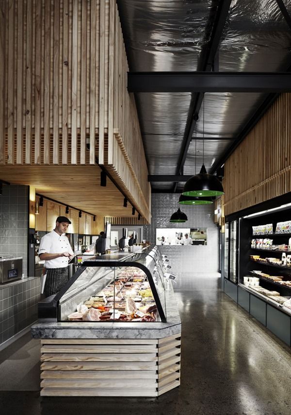 a-well-designed-butchery