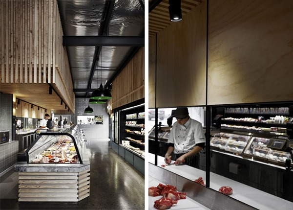 21-Cannings-Free-Range-Butchers-Melbourne-Australia-yatzer