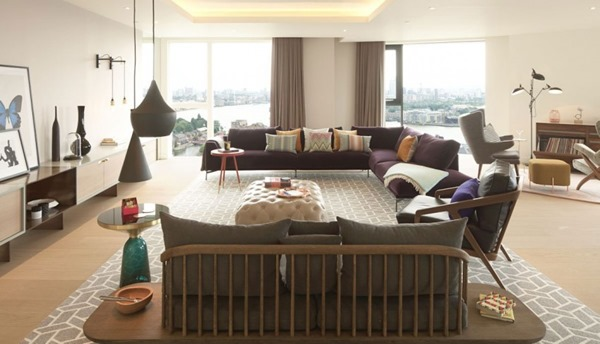 the-penthouse-in-london