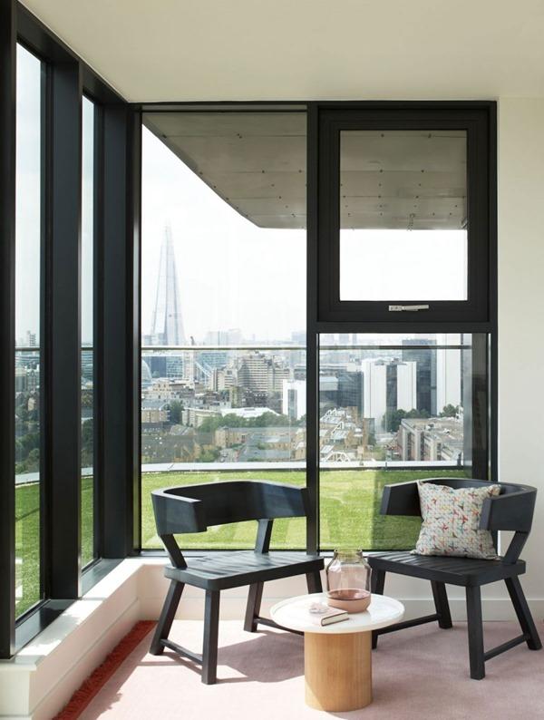 21-Wapping-Lane-Penthouse-07-850x1125