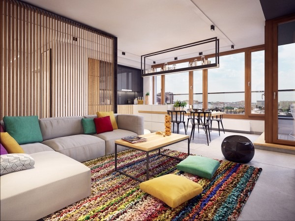 colorful-modern-apartment