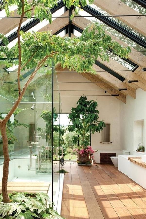 12-dreamy-dream-bathrooms