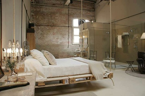 hanging-beds