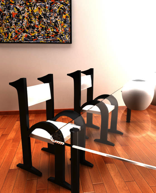 alphabet-inspired-furniture