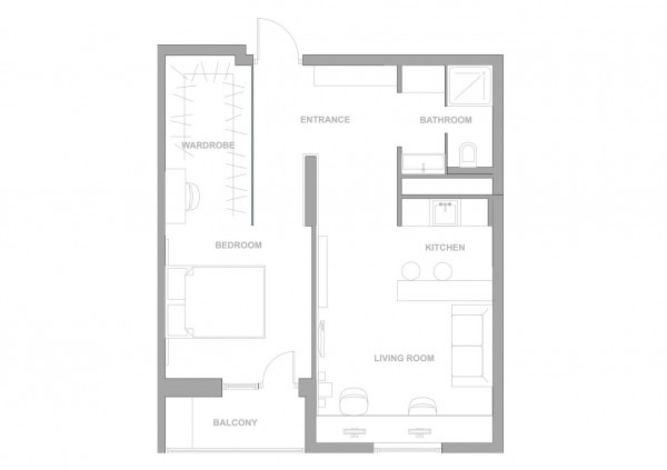 apartment-layout-600x423