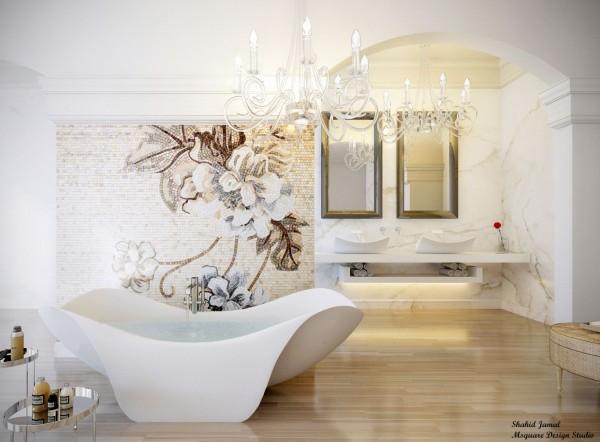 ultra-luxury-bathroom