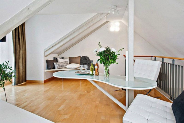 attic-apartment