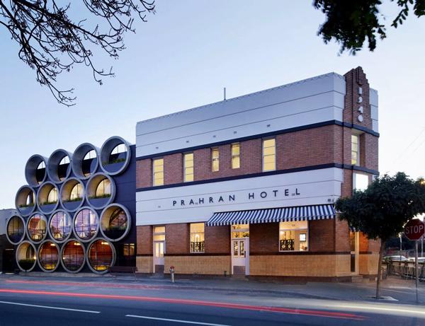 prahran-hotel