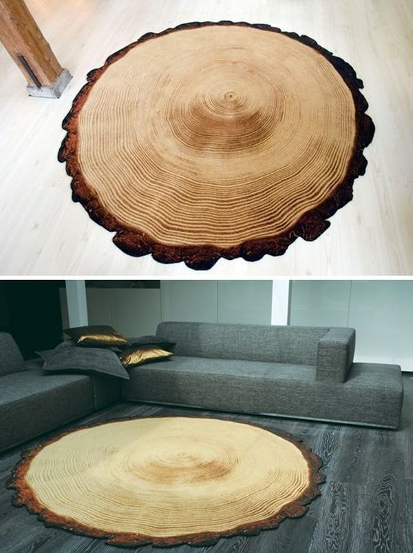 cool-rugs