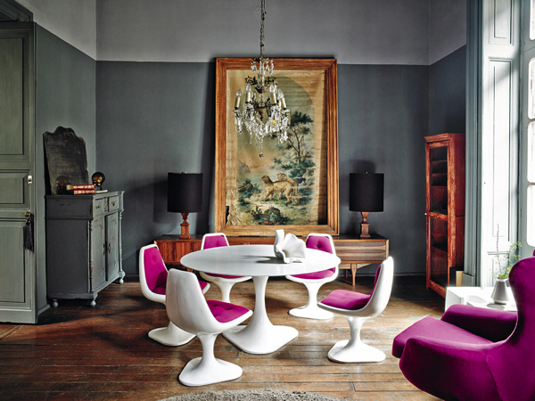 favourite-dining-rooms