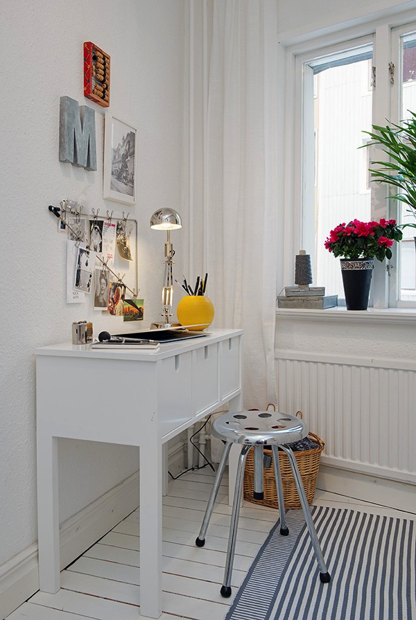 white-heirloom-apartment