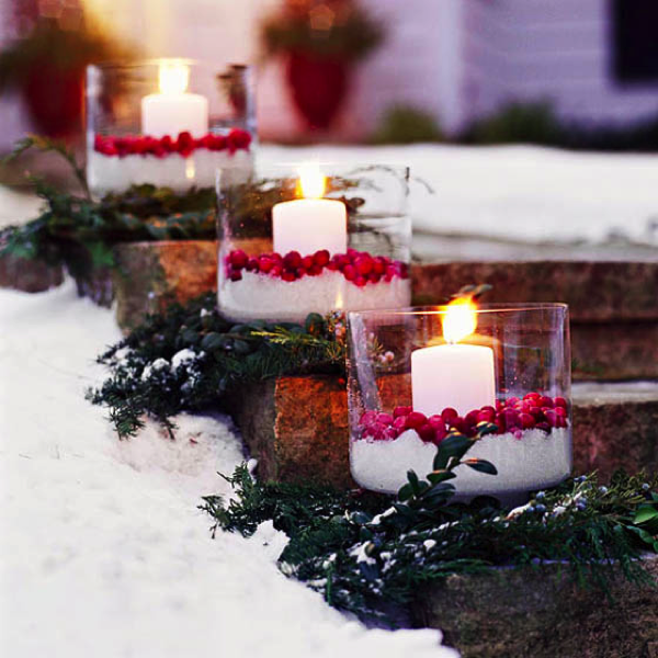 christmas-outdoor-decoration