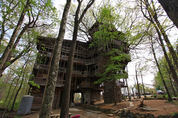 tree-house-designs