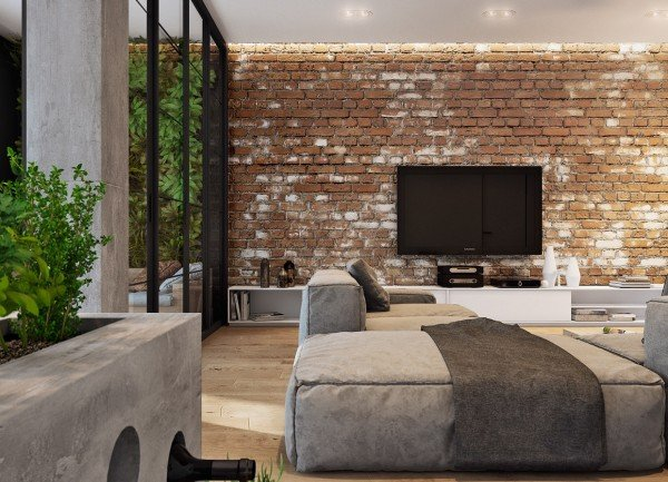 exposed-brick