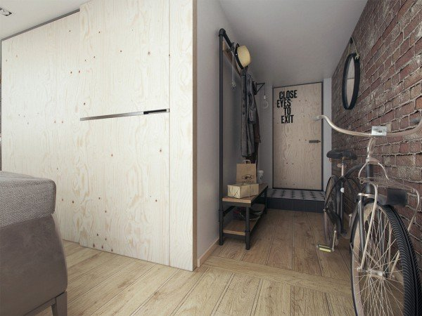 a-super-small-apartment