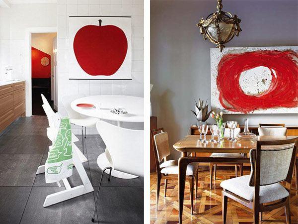 red-design-inspiration